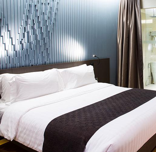 bedroom-03-free-img.jpg