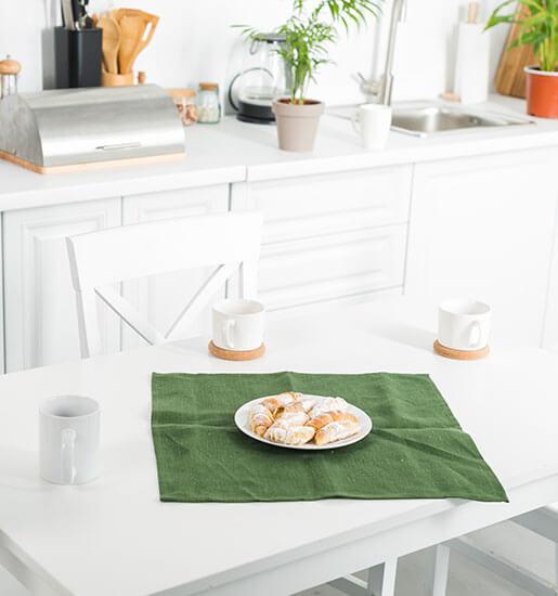 kitchen-04-free-img.jpg